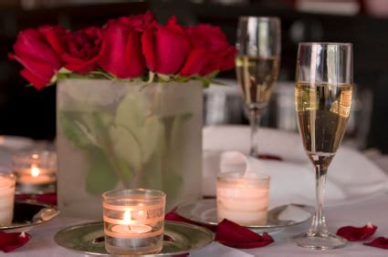 restaurants are the place to celebrate valentine s day