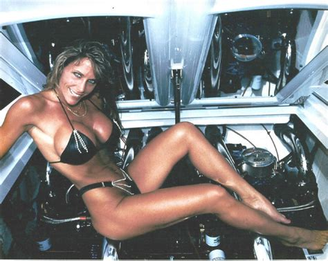 boating magazine customer service phone number dragboat information 171 dragboatcity
