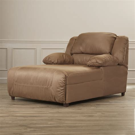 Chaise Lounge Recliners by Chaise Lounge Recliner For Any Time Of Rest