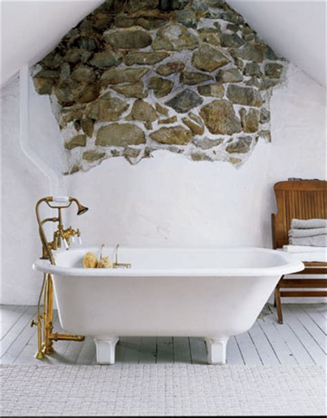 country style bathroom decor country style bathrooms country bathroom decor