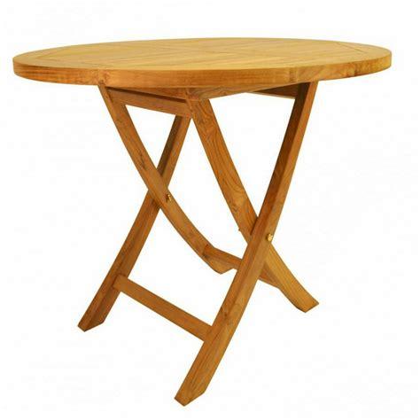 Folding Patio Dining Table Teak Bahama 35 X 35 Inch Teak Folding Patio Dining Table Ultimate Patio