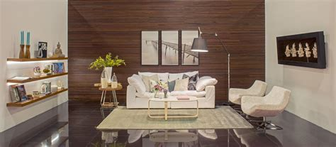 Home Design Remodeling Show Fort Lauderdale | 3 off fort lauderdale home design show fort lauderdale
