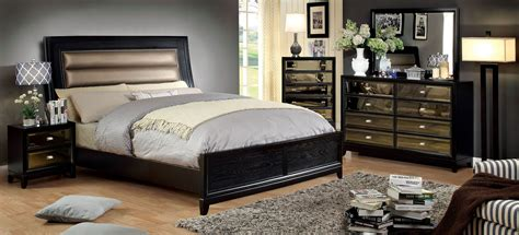 Black And Gold Bedroom Furniture Black And Gold Bedroom Furniture Yqlondononline Pics Andromedo