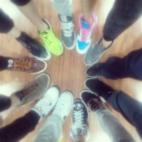 Cari Kanvas Lukis Kaskus gambar toko exo bts tangan dicat sepatu