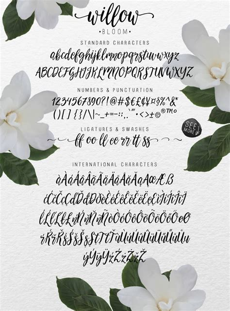 wedding font modern 55 best images about wedding fonts on wedding