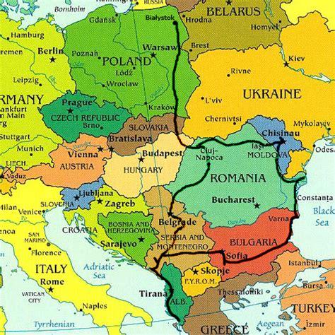 serbia szwajcaria mariusztravel g 243 ry podr 243 że fotografia