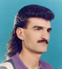 looking haircut specialist for illinois 25 most epic mullets ever