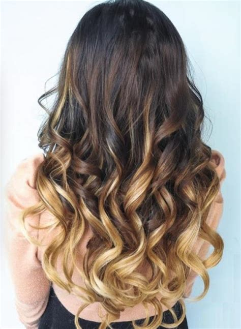 how long does ombre last how long does ombre hair last how long does ombre color