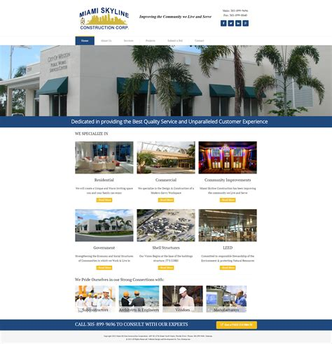 website design miami prices home design ideas