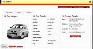 new car price list in chennai maruti suzuki alto k10 2017 2018 best cars reviews