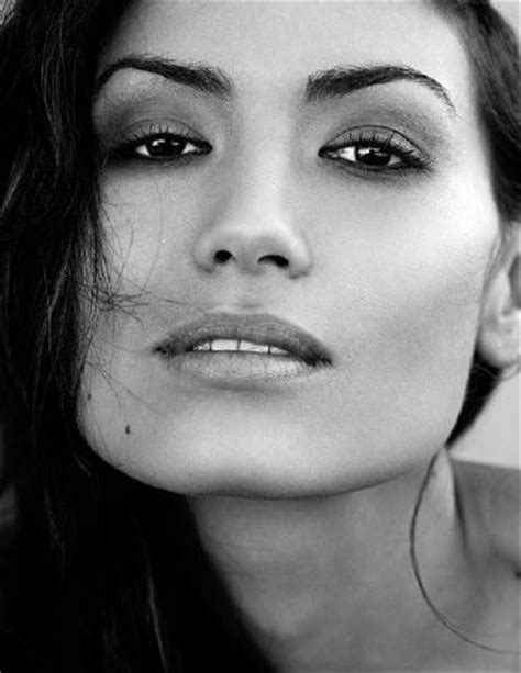 pics of woman with wide jaw bones 1000 images about women with large jaw on pinterest