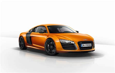 audi r8 price 2015 audi r8 review luxury things