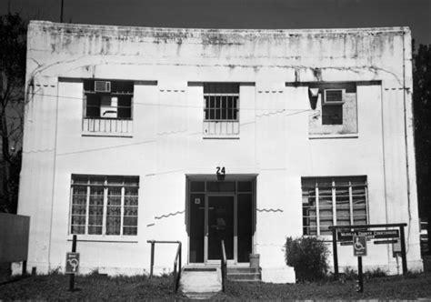 Wakulla County Arrest Records Florida Memory Wakulla County Crawfordville Florida