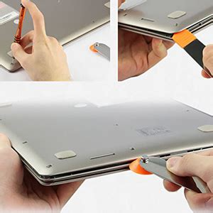 Obeng Set Iphone Lengkap Dan Opening Tool 2288 jakemy 7 in 1 professional opening tools kit for iphone