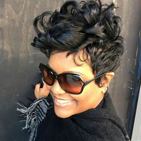 black women hairstyles in atlanta 649 best images about pixie hair cuts on pinterest pixie