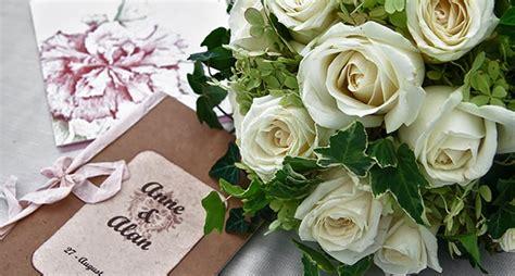 fiori verdi matrimonio decorazioni matrimonio senza fiori migliore collezione
