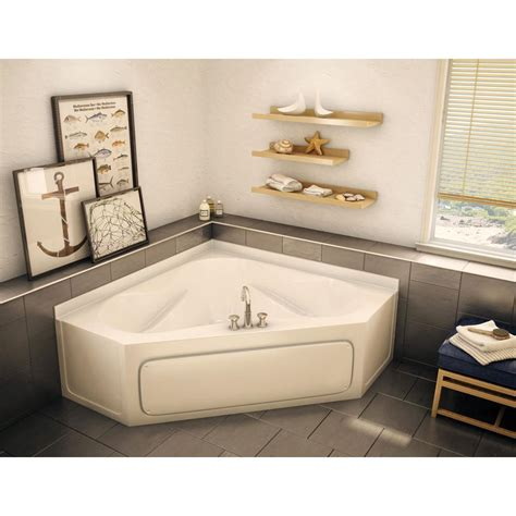 Bath Plumbing Supply Bath Pa by Aker 141121 058 002 At Apr Supply Oasis Showrooms