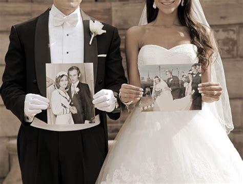 Wedding Gift Groom To by 25 Best Groom Wedding Gifts Ideas On Wedding