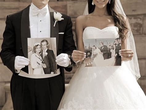 25  best Groom wedding gifts ideas on Pinterest   Wedding
