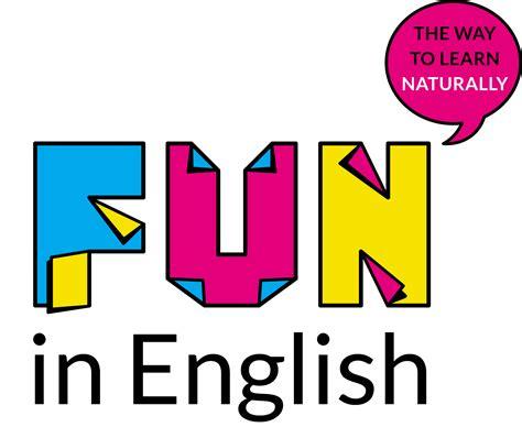 imagenes in english fun in english apr 232 n l angl 232 s de forma f 224 cil divertida i