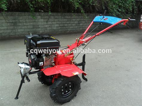 Pompa Tangan Mini Bodi Besi wy1050 mini tangan traktor dengan mesin bensin buy product on alibaba