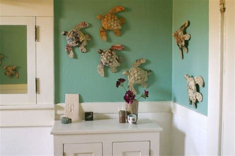 Sea Turtle Bedroom Decor by 301 Moved Permanently