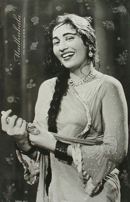 bollywood heroine madhubala 66 best madhubala images on pinterest bollywood actress