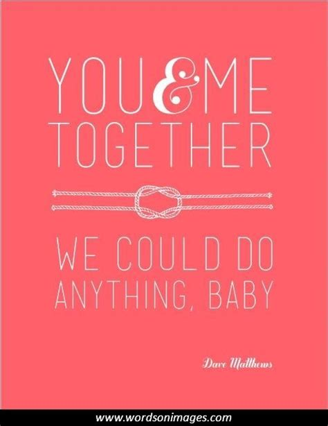 positive valentines day quotes positive quotes for valentines quotesgram