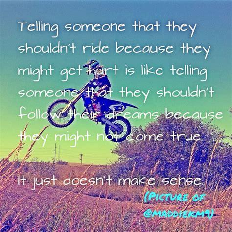 motocross bike makes best 25 motocross quotes ideas on dirt bike