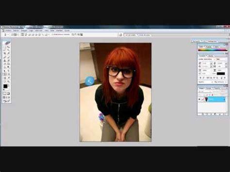 tutorial photoshop cs5 recortar con pluma tutorial c 243 mo recortar una imagen con la pluma en