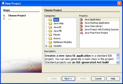 tutorial java applet netbeans how to add gui in your java code using netbeans