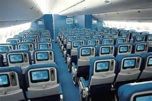 Delta airbus a330 200 seating chart car pictures