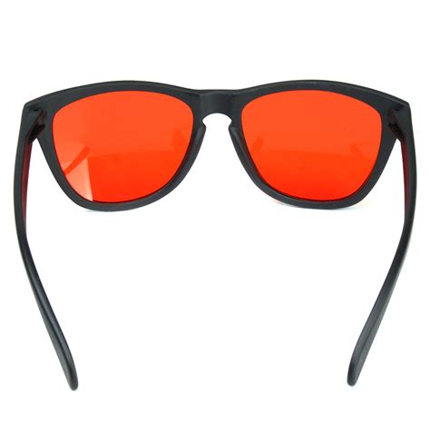 colorblindness corrective glasses best for green color