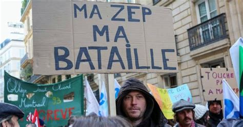 test it te lo pone a huevo the houses of parliament eoi test it te lo pone a huevo ma vie de prof en zep pau 2015
