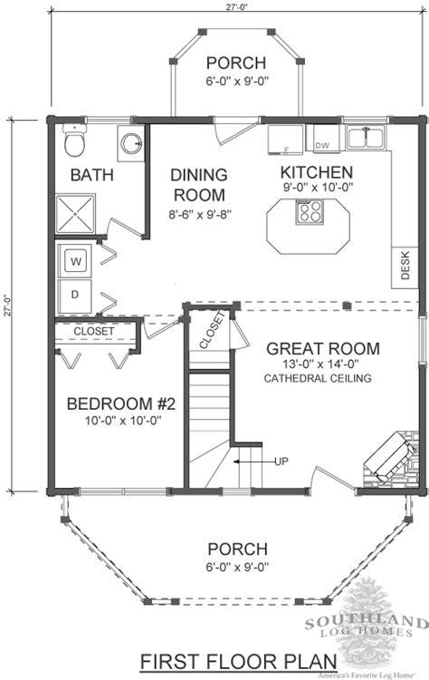 log floor plans 2018 salem plans information southland log homes