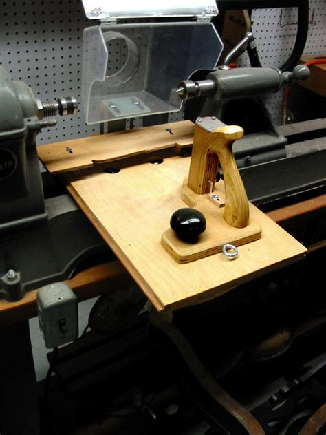 a plans woodwork lathe duplicator plans details home made wood lathe duplicator by planeman40 lumberjocks woodworking community