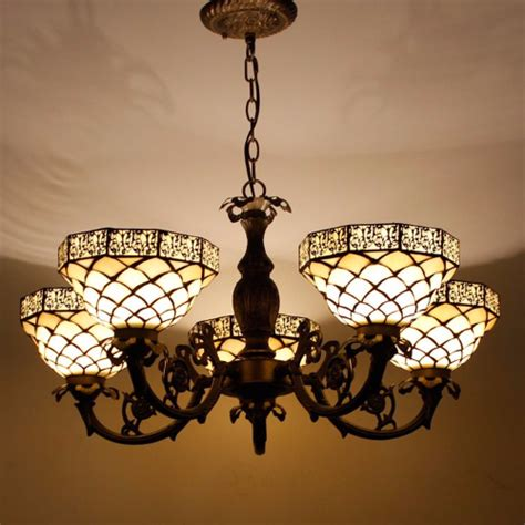 lucia chandelier lucia lighting grand chandelier the