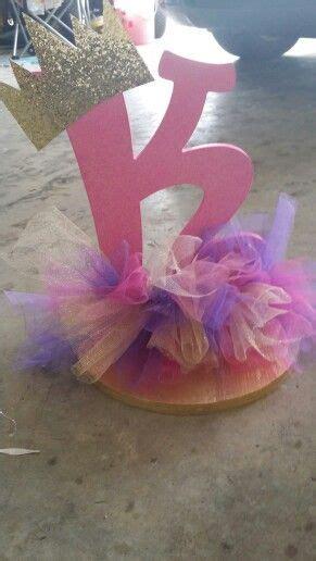 princess themed centerpiece ideas best 25 princess centerpieces ideas on princess centerpieces pink princess