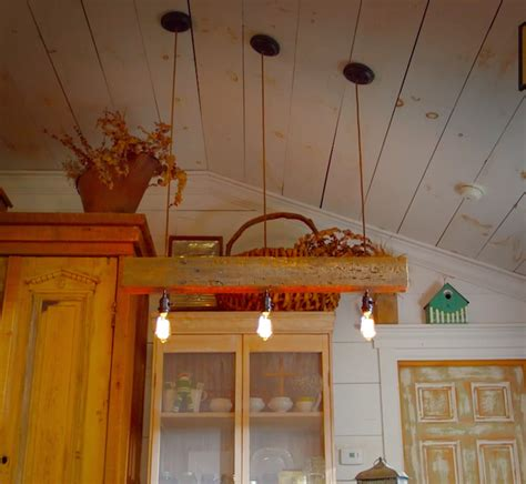 how to make a pendant light fixture how to make a rustic pendant light fixture worx toolshed