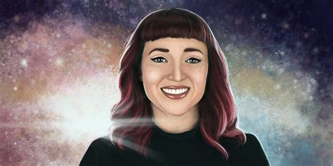 shira teitel space historian and wcw shira teitel is fighting for
