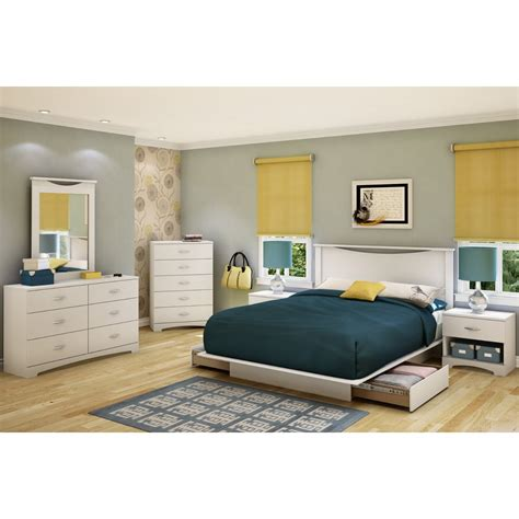 Brimnes Headboard Review by Bed Frames Wallpaper Hi Res Brimnes Bed Frame