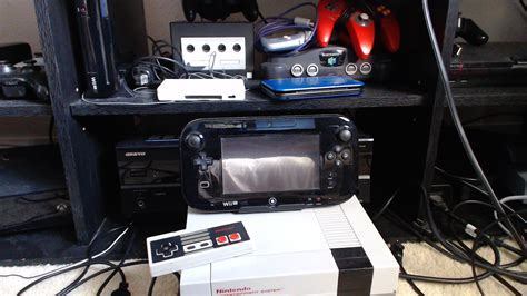 nintendo console 2014 reminiscing for nintendo s 125th anniversary hxchector