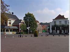 Borne, Overijssel - Wikipedia M 2300 S