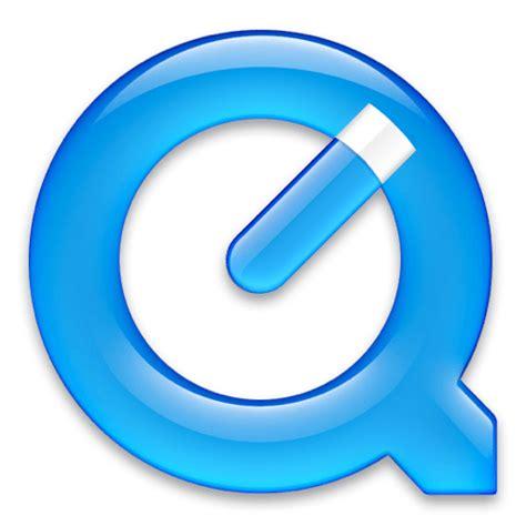 apple quicktime quicktime alternative lite 4 1 0 download techspot