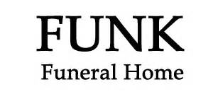 funk funeral home bristol ct legacy