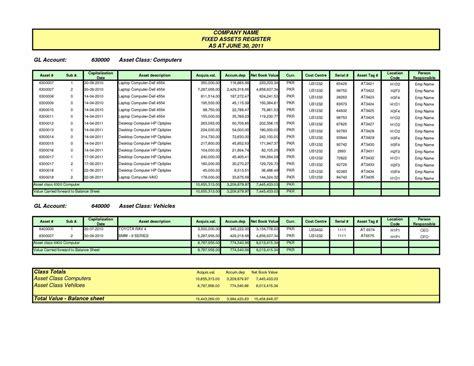Equipment Spreadsheet by Equipment Tracking Spreadsheet Laobingkaisuo