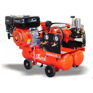 Kompresor Shark 1 4 Hp product category kompresor sinar jaya diesel part 2