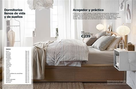 decoracion dormitorio infantil ikea programa para dise 241 ar dormitorio ikea casa dise 241 o