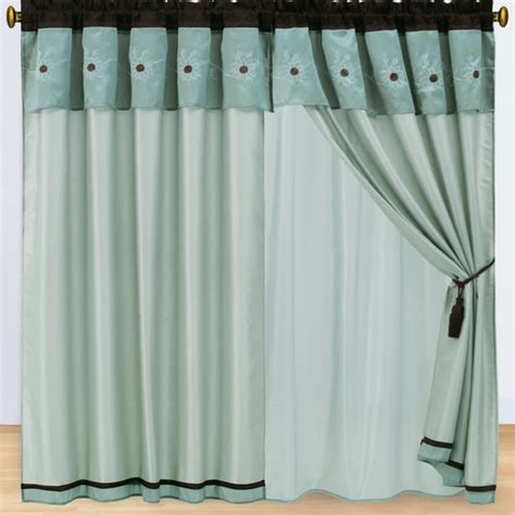 sale curtains alluring curtains on sale 2016