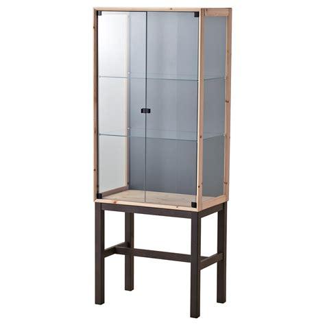 geschirrspüler schrank norden glass door cabinet ikea nazarm